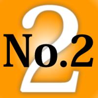 No.2育成