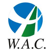 WACアカデミー